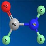 Ethylene chlorohydrin