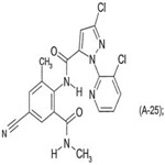 chlorohydrin